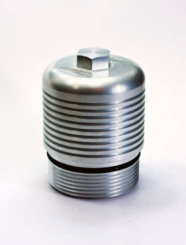dsg-oil-cooled-housing-cap